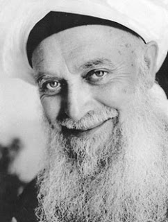 Mawlana Shaykh Nazim Al-Haqqani (Q.S)-Sulthan of Saints