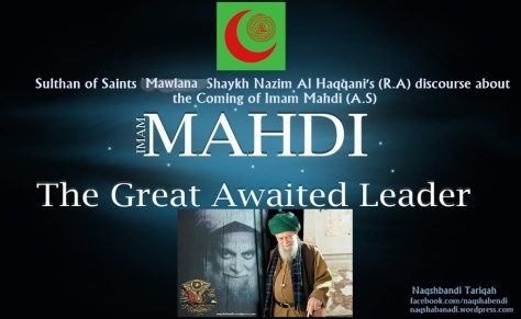 mahdi62g-1024x630