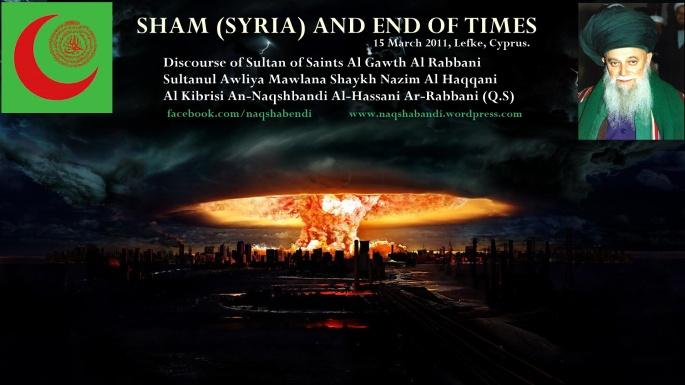 nuclear_nightmare_explosion_world_war_3_hd-wallpaper-1456334