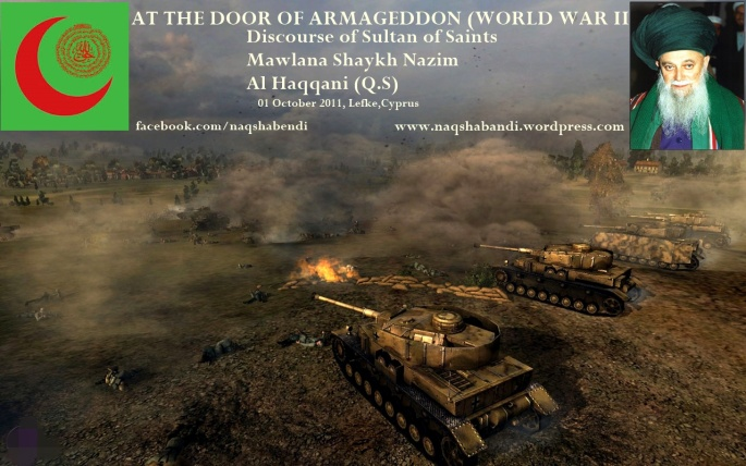 order_of_war11