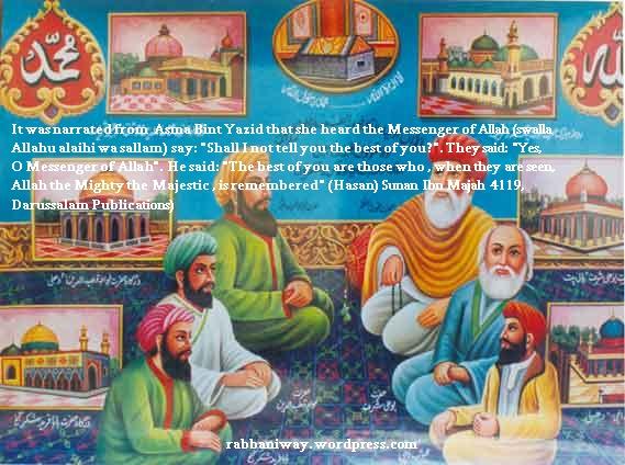 sufi_saints31